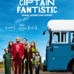 Captain_Fantastic1